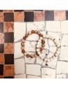 Terracotta kpl