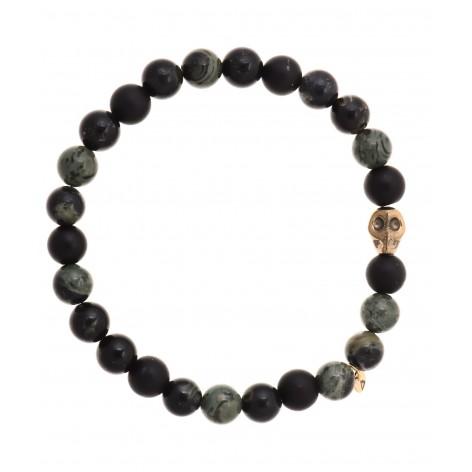 Military - KULKA MAN bracelet
