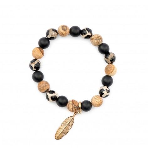 Life balance - bracelet...