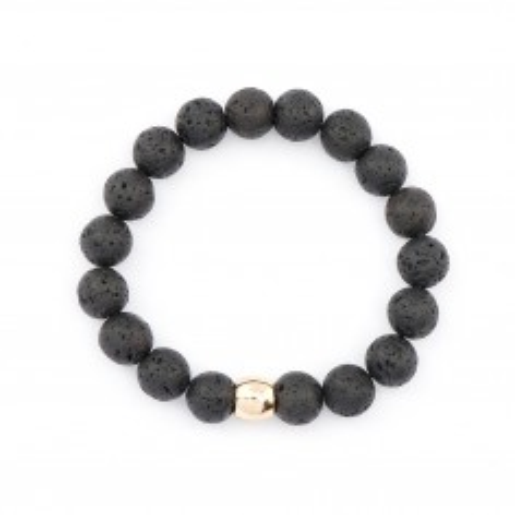 Purification - bracelet...