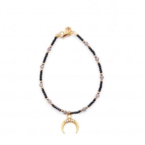 Mystery - bracelet made of...