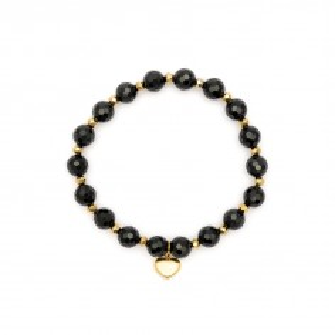 Talisman of love - bracelet...