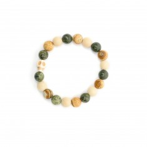 Hobbit - bracelet made of...